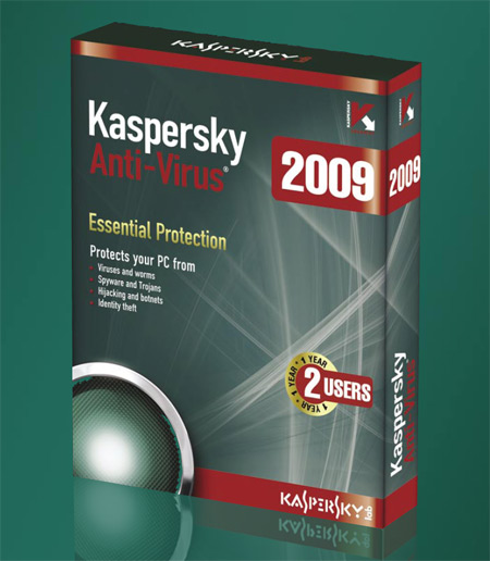 Kaspersky Anti-Virus 8.0.0.506 En-Fr-Ru Portable. Новые игры, скачать. Aw